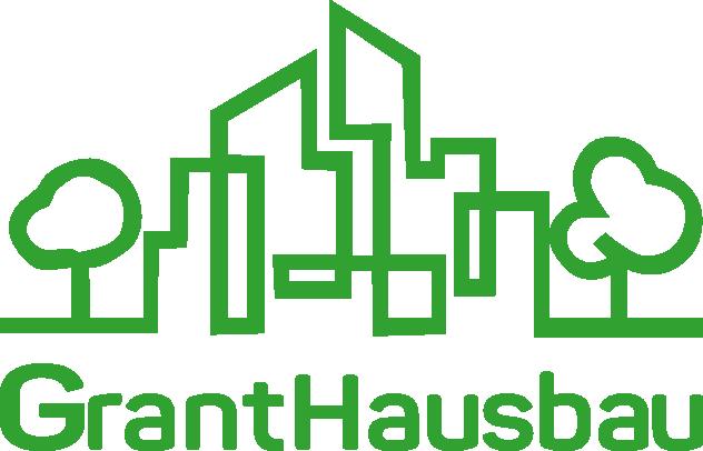 Grant Hausbau GmbH